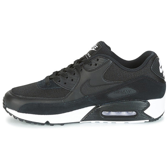NIKE AIR ESSENTIAL MAX Original New Arrival     homme b95832