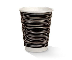 12oz Double wall Coffee Cup