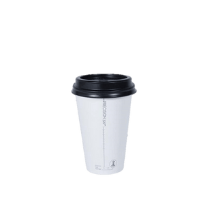 320ml Precision Series Hot Cup