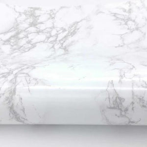 Table Paper Glossy 900x900 Fla