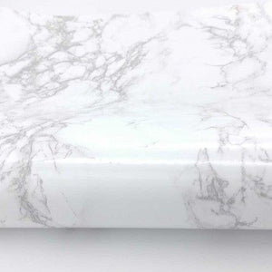 Table Paper Glossy 800x800