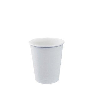 Single Wall Cup 6oz