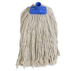 White 600g Mop Head