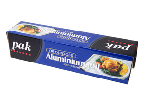 All Purpose Foil 30cm x 150m