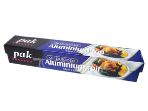 All Purpose Foil 44cm x 150m