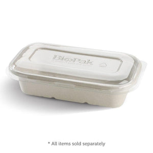 1,000ml BioCane Takeaway Base