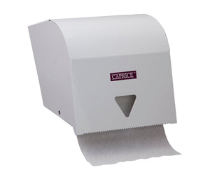 Dispenser Hand towel Roll