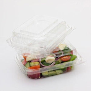 Fresh View Salad Pack X Large