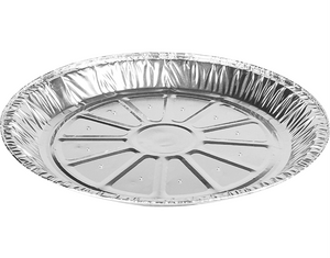 261 Large Family Pie Container
