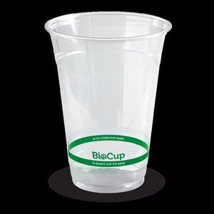Cup-Clear-BioCup-500ml