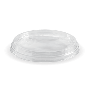 Lid for 240 to 960ml BioDeli B
