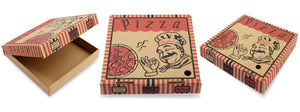 "Pizza Box ""11"