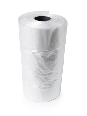 Produce Bag Roll-45 x 25 x 15cm-300 Pieces