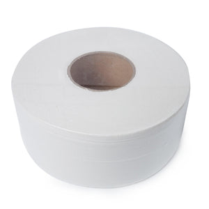 BAG Jumbo Toilet Paper 2 ply