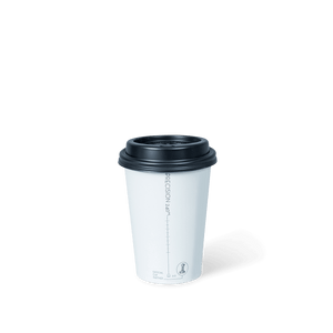 Hot Cups-Precision Series-240ml