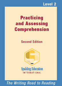SLB2: Student Learning and Practice Materials Bundle: Second