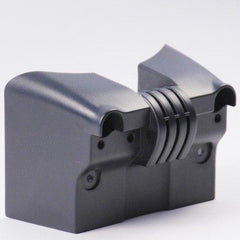 F1 Handle Pivot Moulding