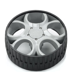 F1/ X Series Rear Wheel