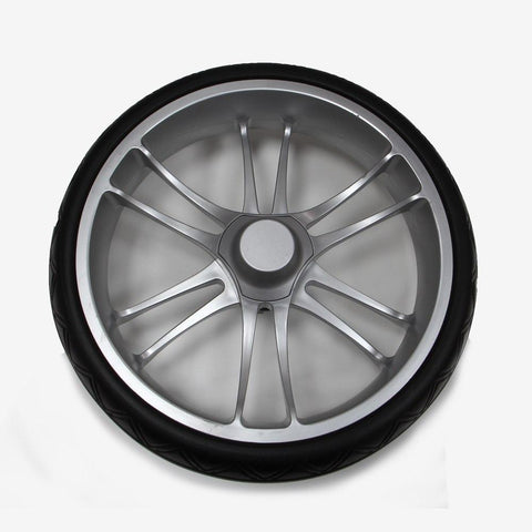 Z Series Rear Wheel
