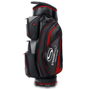 NEW StaffPro Cart Bag