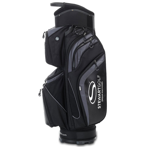 NEW SuperSport Cart Bag