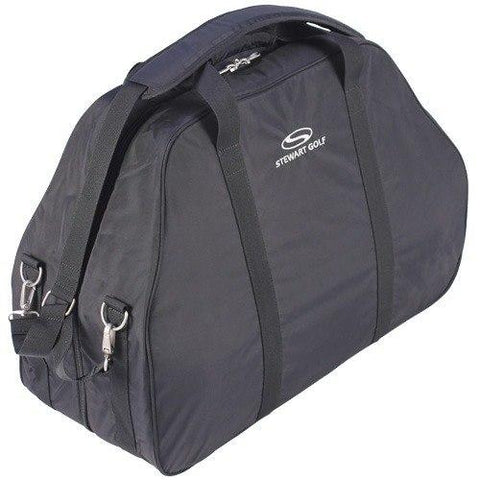 F1-S Travel Bag