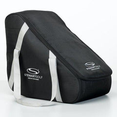 R Series Travel Bag