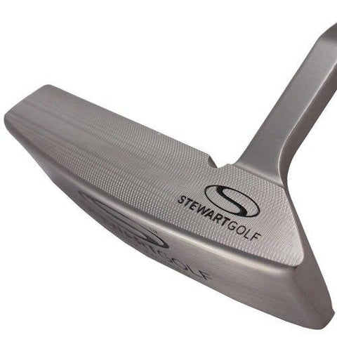 Image of Stewart Golf Classic Putter