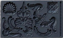 Load image into Gallery viewer, CLASSIC ELEMENTS 6×10 DECOR MOULDS™