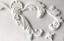 Load image into Gallery viewer, ACANTHUS SCROLL 6×10 DECOR MOULDS™