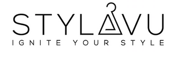 StylaVu Coupons and Promo Code