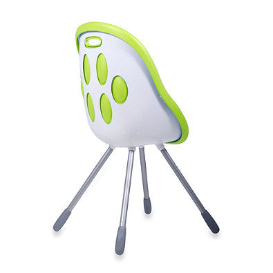 Phil & Teds Poppy High Chair - Lime