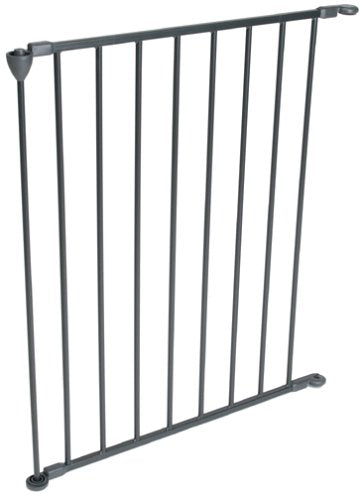 "KidCo Hearth Gate 24"" Extension"