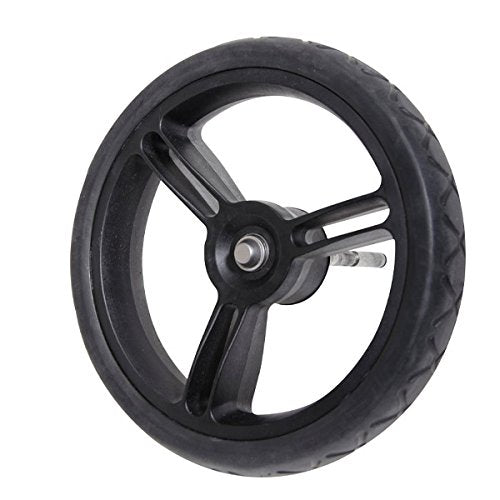 "Mt. Buggy 10"" Aerotech 4 wheel set (Duet) V3 FITS ONLY 2017 ON"