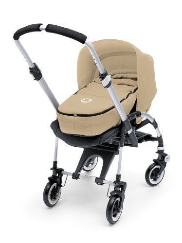 Bugaboo Baby Cocoon Light, Sand