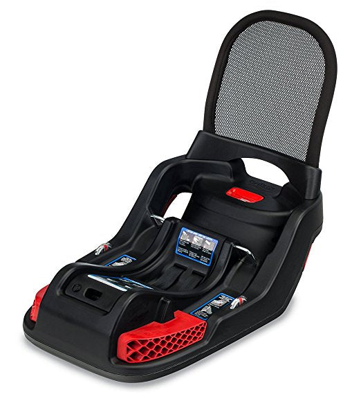 Britax Infant Car Seat Base with ARB (B-Safe 35, B-Safe 35 Elite, Endeavor)