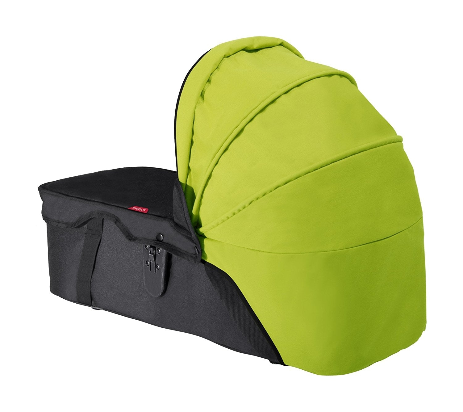 Phil & Teds Navigator Carry Cot Sunhood - Apple