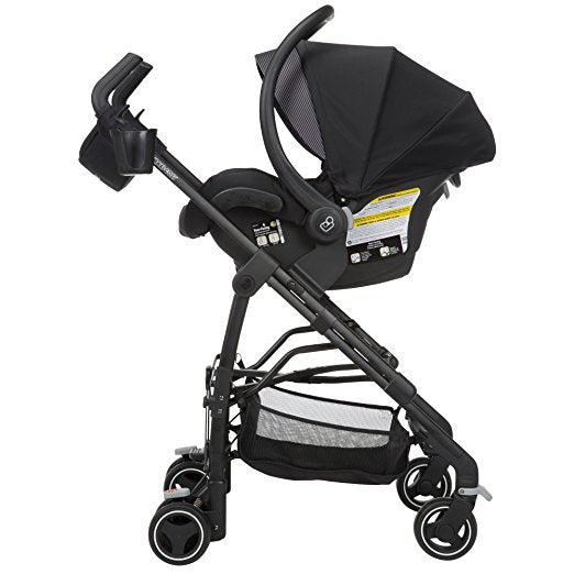 Maxi-Cosi Maxi Taxi Infant Car Seat Carrier