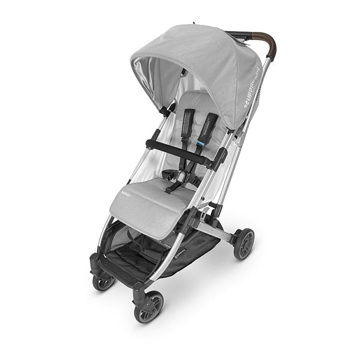 UPPAbaby Bumper Bar for MINU