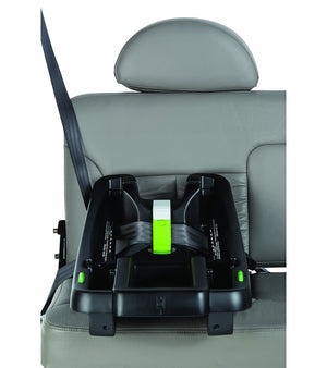 Baby Jogger City Go Infant Car Seat Base