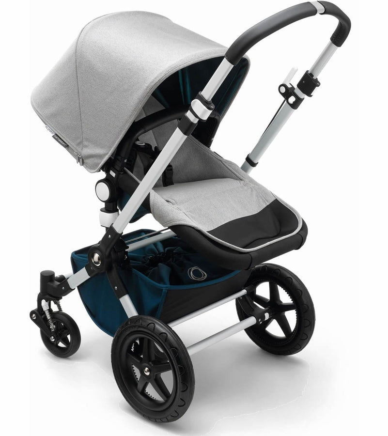 Bugaboo Cameleon3 Stroller, Special Edition - Elements