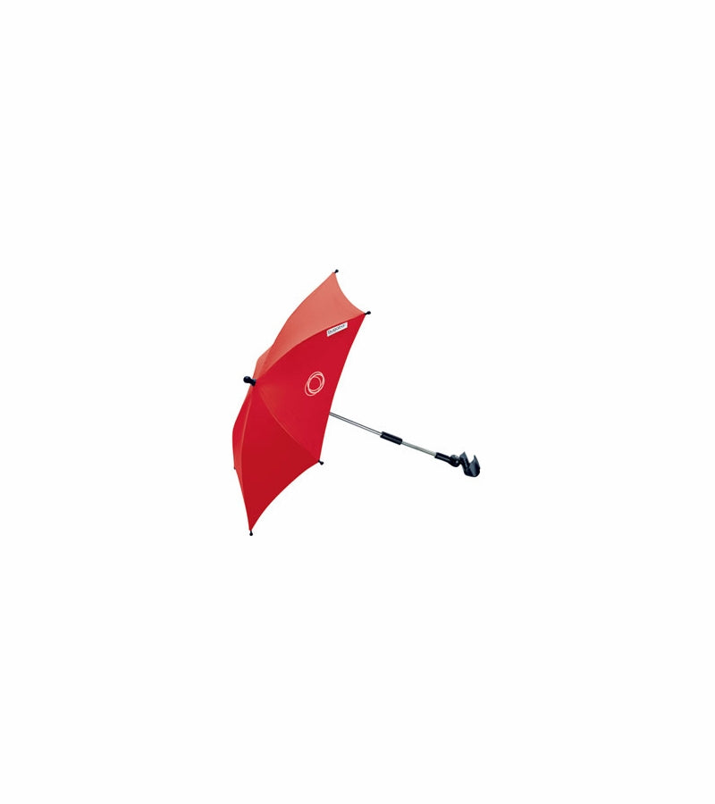 Bugaboo Universal Parasol, Red