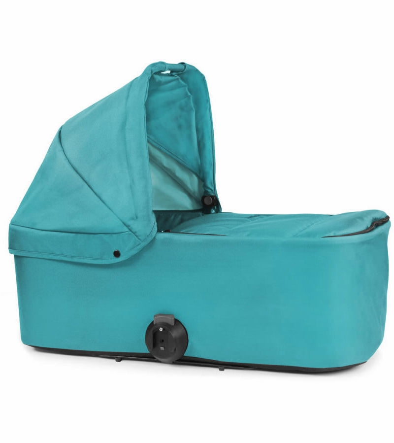 Bumbleride 2016 Indie/Speed Single Bassinet - Tourmaline