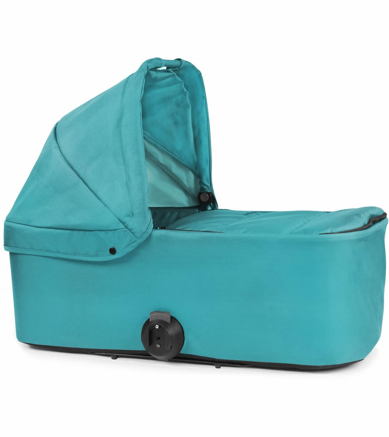 Bumbleride Indie Twin Carrycot - Tourmaline