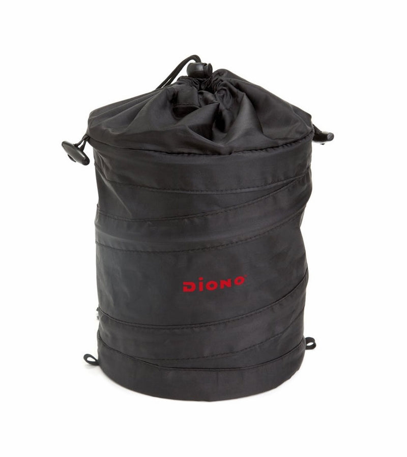 Diono Pop Up Trash Bin