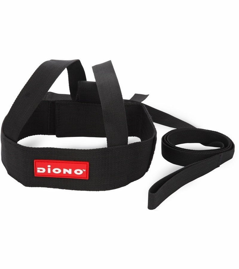 Diono Sure Steps Adjustable Child Safety Harness