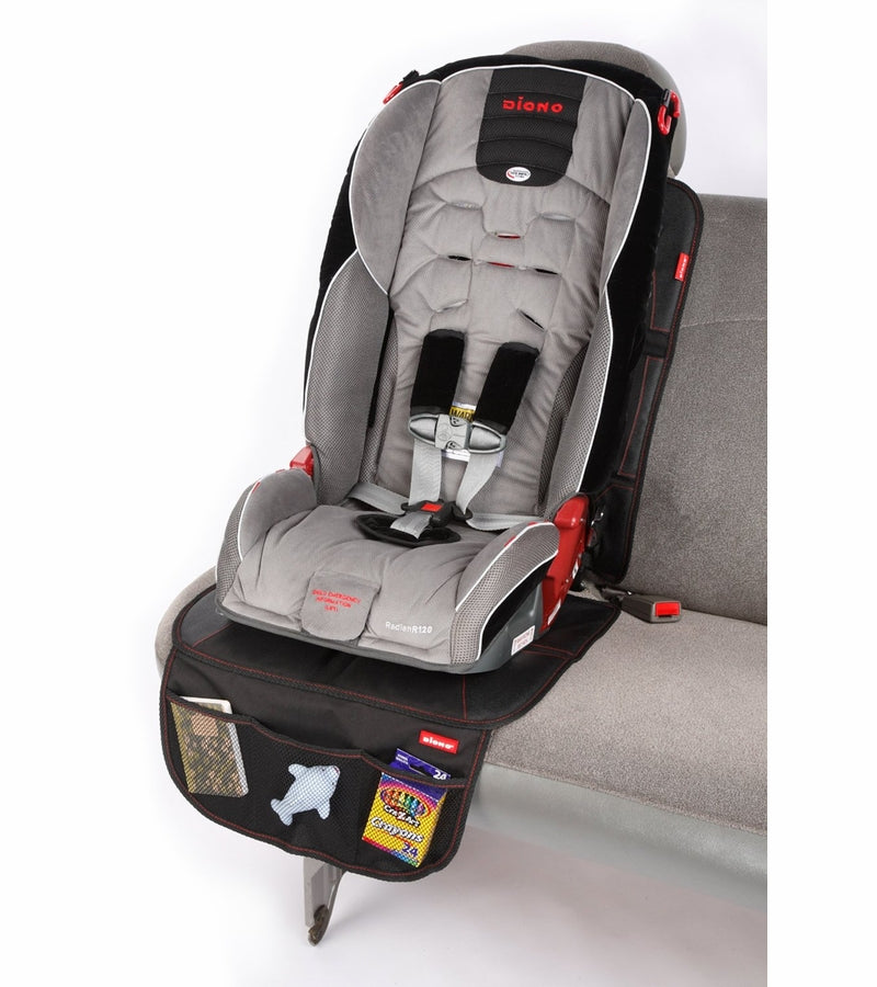 Diono Ultra Mat Vehicle Seat Saver