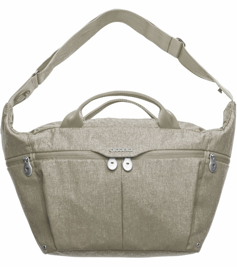 Doona All-Day Bag - Dune (Beige)