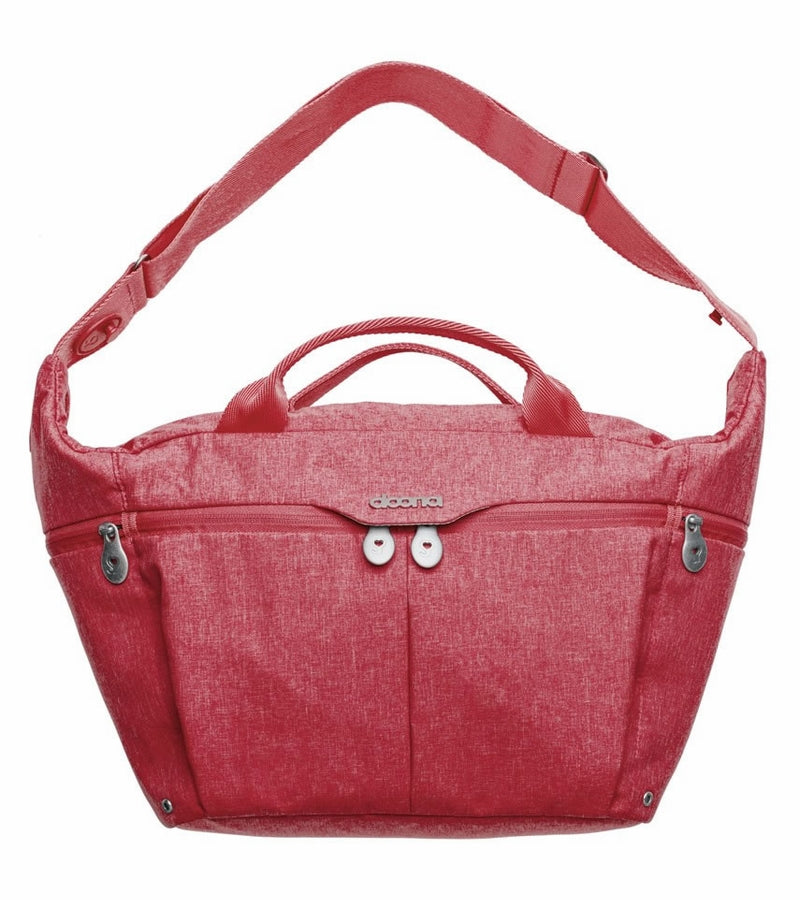 Doona All-Day Bag - Love (Red)