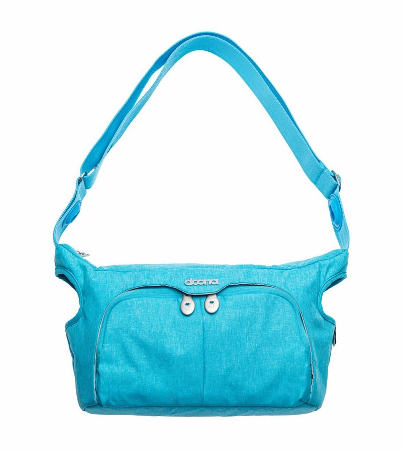 Doona Essentials Bag - Sky (Turquoise)